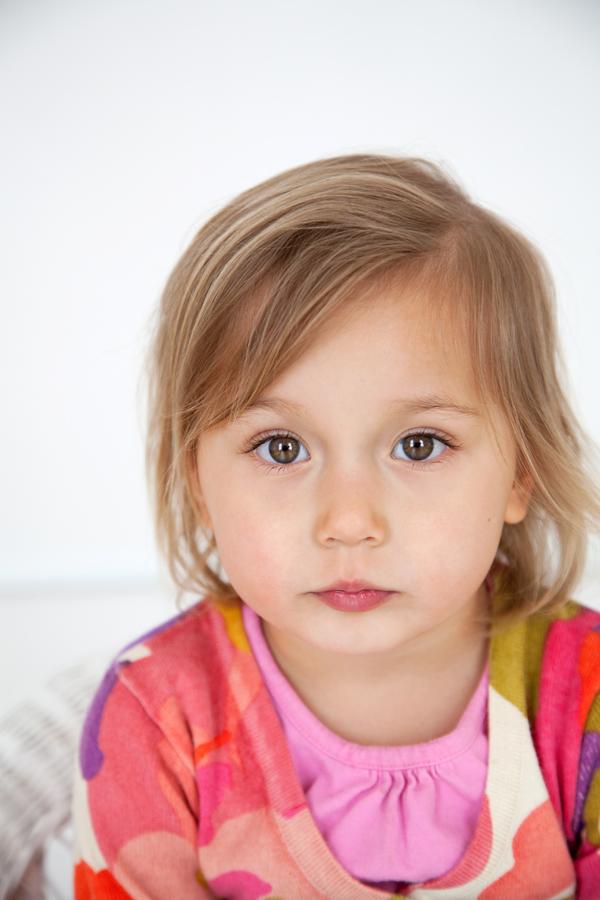 Best child photographer Ontario
