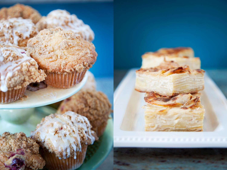 Cravings Fine Food | Ignite Magazine