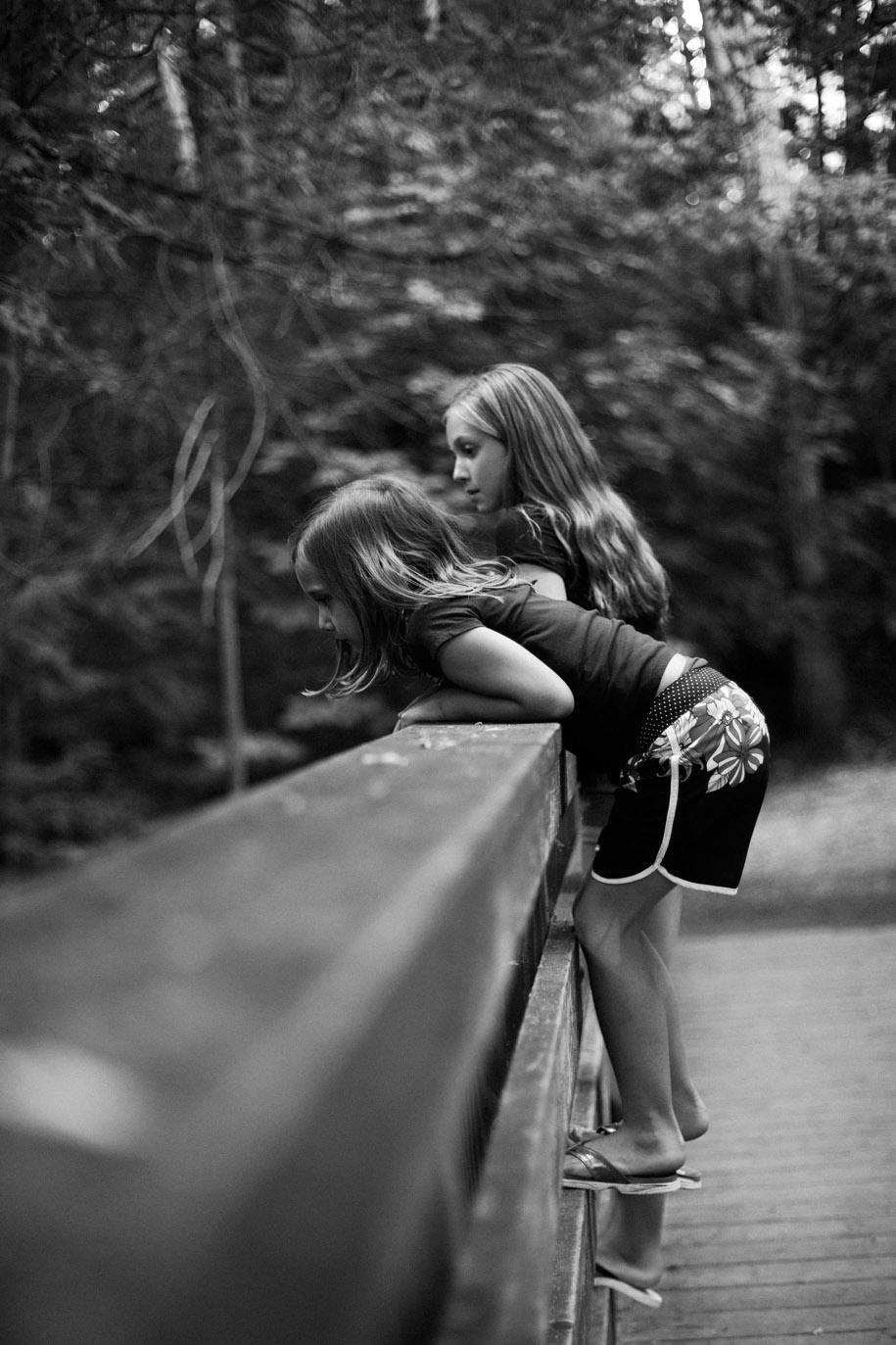 Jennifer Klementti, Fine Art Portrait Photographer