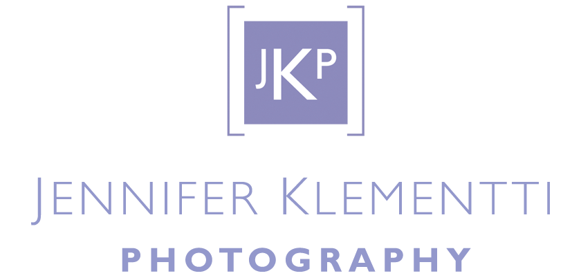 Jennifer Klementti | Fine Art Wedding + Portrait Photographer