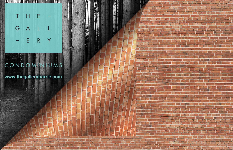 Pratt Homes The Gallery | Jennifer Klementti Photography
